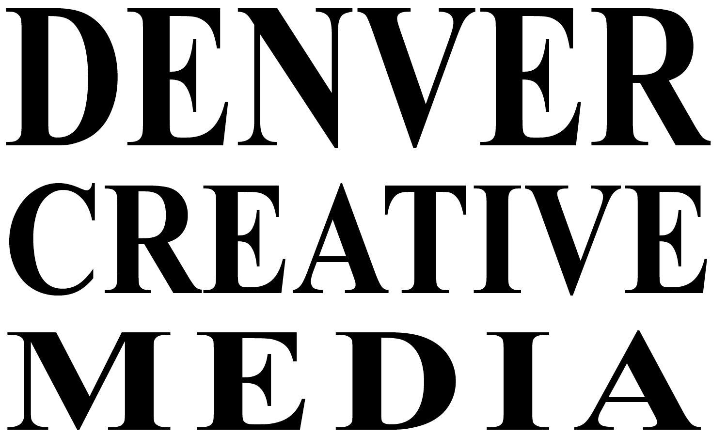 Denver Creative Media - Website Designer